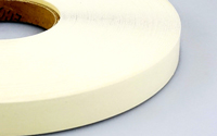 Edging Tape - Made in Canada