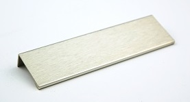 Pulls - Satin Nickel