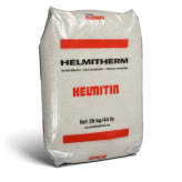 HEL-480-WHITE Helmithern 480 Hot Melt Adhesive