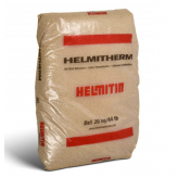 HEL-482-NATURAL Helmithern 482 Hot Melt Adhesive